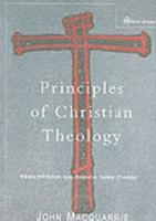 Principles of Christian Theology PDF