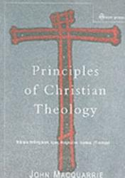 Principles of Christian Theology PDF