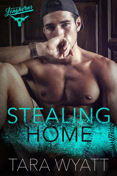 Download Stealing Home Book