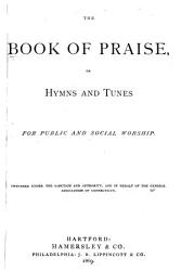 The Book of Praise PDF