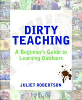 Dirty Teaching PDF