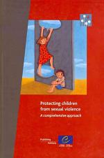 Protecting Children from Sexual Violence