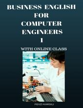 Business English for Computer Engineers 1