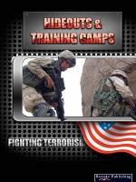 Hideouts and Training Camps PDF