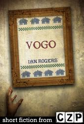 Vogo: Short Story