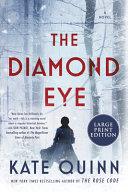 Download The Diamond Eye Book