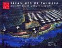 Treasures of Taliesin