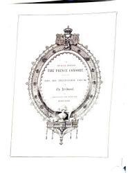 The Art Journal Book PDF