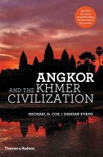 Angkor and the Khmer Civilization