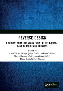 Reverse Design PDF