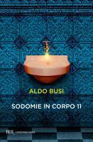 Sodomie in corpo 11 PDF
