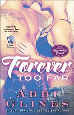 Forever Too Far