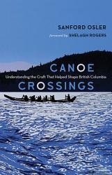 Canoe Crossings PDF