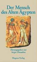 Der Mensch des alten   gypten PDF