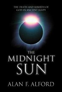 The Midnight Sun Book