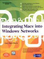 Integrating Macs Into Window Networks