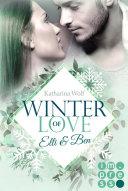 Winter of Love  Elli   Ben