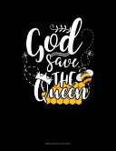 God Save the Queen PDF
