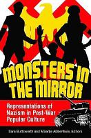Monsters in the Mirror PDF