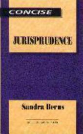 Concise Jurisprudence