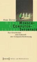 Mensch Computer Interface PDF