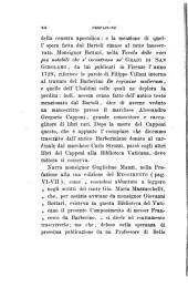 Del reggimento e costumi di donna, di messer Francesco Barberino: secondo la lezione dell' antico testo a penna barberiniano, Volume 1
