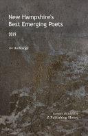 New Hampshire s Best Emerging Poets 2019 PDF