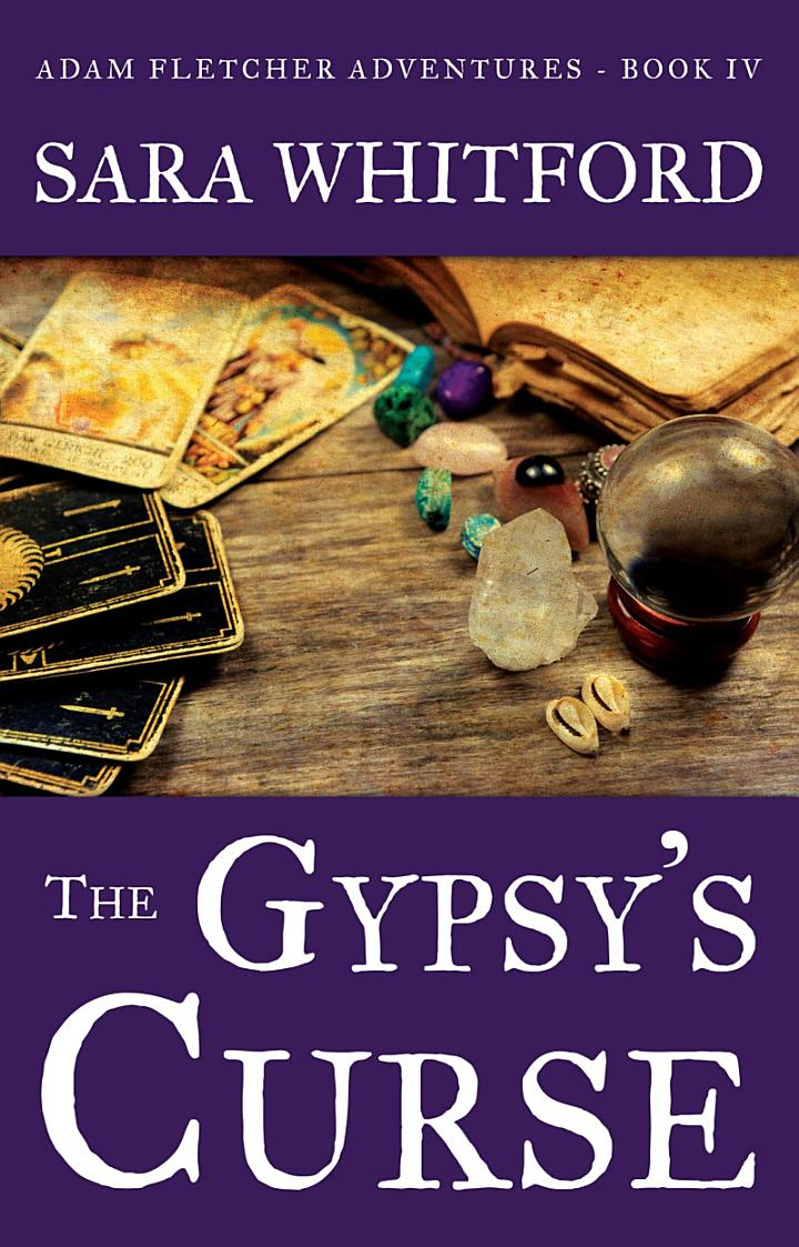 The Gypsy's Curse