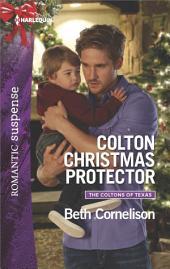 Colton Christmas Protector