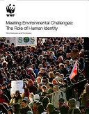 Meeting Environmental Challenges