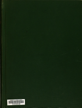 The Nation: Volume 67