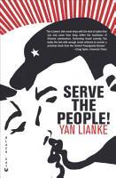 Serve the People  PDF
