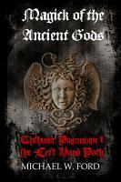 Magick of the Ancient Gods PDF