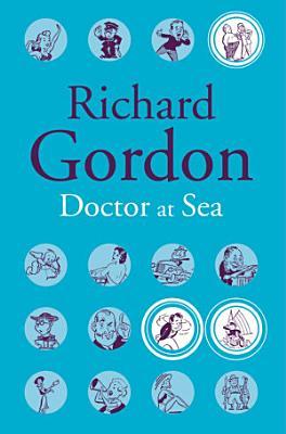 Doctor At Sea PDF
