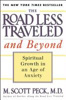 The Road Less Traveled and Beyond PDF