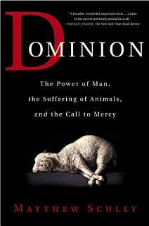 Dominion Book