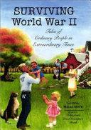 Surviving World War II