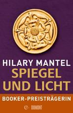 Spiegel und Licht PDF