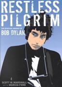 Restless Pilgrim