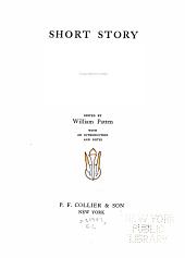 Short Story Classics: German