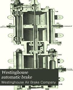 The Westinghouse Automatic Brake PDF