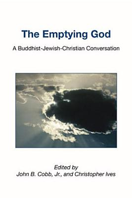 The Emptying God PDF