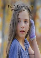 Fran s Diary   the Winter Dance PDF