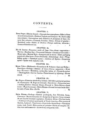 Narrative of the Surveying Voyages of His Majesty s Ships Adventure and Beagle PDF