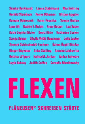 FLEXEN PDF