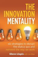 The Innovation Mentality PDF