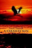 A Faraway Sun