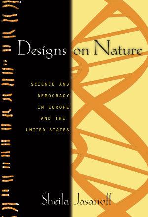 Designs on Nature