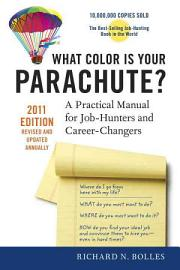 What Color Is Your Parachute  2011