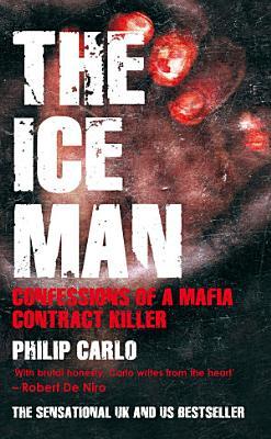 The Ice Man PDF